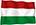 Lavylites regisztráció Magyarország
