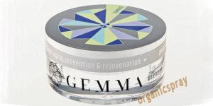 gemma prevent exyol Lavylites Лавыл
