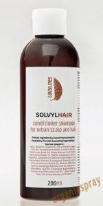 Solvyl Hair солвил хaир Lavyl Лавыл