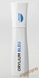 orylium bleu lavylites продукты